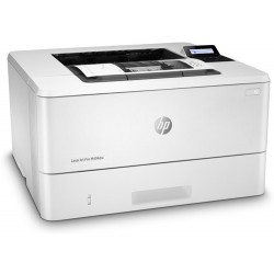 HP PRO M404DW MONO LASER PRINTER