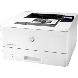 HP PRO M404N MONO LASER PRINTER
