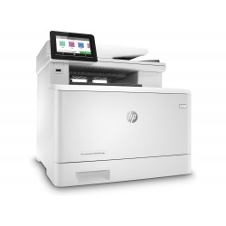HP PRO MFP M479FNW COLOR LASER MFP