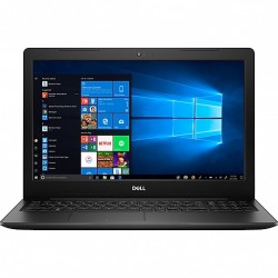 IN 3593 FHD i7-1065G7 8 256 MX230 WH
