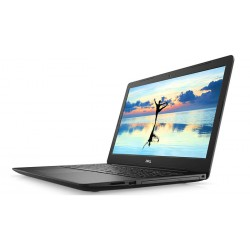 Dell Inspiron 15(3582)3000 Series 15.6 HD(1366 x 768)Anti-Glare Pentium Silver N5000(4M Cache up to 2.7 GHz) 4GB(1x4GB)DDR4 2