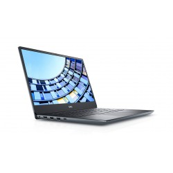 IN 5593 FHD i7-1065G7 8 512 MX230 W10