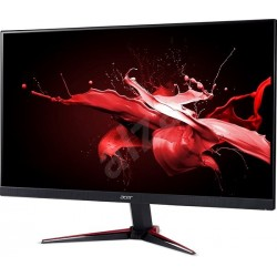 MONITOR 27 ACER VG270bmiix