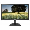 Monitor LED Dell SE2719HR 27 IPS 1920x1080 Antiglare 16:9 1000:1 250 cd/m2 FreeSync 5ms 178/178 HDMI VGA