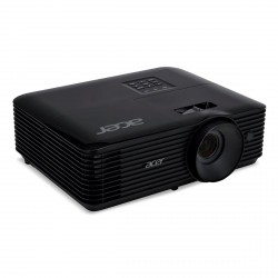 PROJECTOR ACER BS-312