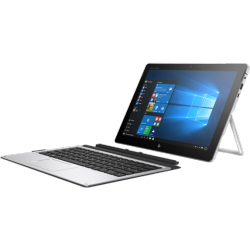 x2 1012 G2 i7-7600U/16GB/256GB/12.3 WQXGA /W10P - WLAN/BT/CAM/FPR/touch/no Pen