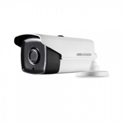 CAMERA TURBOHD BULLET 2MP IR40M POC