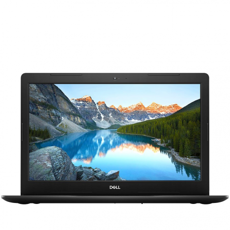 Dell Inspiron 15(3583) 15.6 FHD(1920 x 1080) AG Intel Core i3-8145U(4MB Cache up to 3.9 GHz) 8GB (1x8GB)DDR4 2666Mhz 256GB(M.