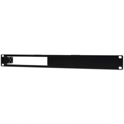 Ubiquiti EdgeRouter Rack Mount Kit Rack mountfor ER-4 and ER-6