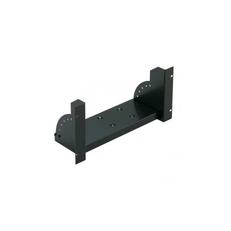 "Installation Kit Legrand 19"" Rack for Daker & Battery Extension"