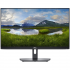Monitor LED Dell SE2419HR 23.8 IPS 1920x1080 Antiglare 16:9 1000:1 250 cd/m2 FreeSync 5ms 178/178 HDMI VGA