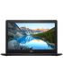 Dell Inspiron 15(3583) 15.6 FHD(1920 x 1080) AG Intel Core i5-8265U(6MB Cache up to 3.9 GHz) 8GB (1x8GB)DDR4 2666Mhz 256GB(M.