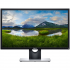 Monitor LED DELL Gaming SE2417HGX 23.6 1920x1080 at 60Hz 16:9 TN 1000:1 160/170 1ms 300 cd/m2 VGA 2xHDMI 1.4