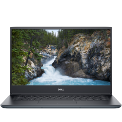 Dell Vostro 5490 14.0 FHD(1920 x 1080)AG Intel Core i5-10210U(6MB Cache up to 4.2 GHz) 8GB(2x4GB)2666MHz DDR4 256GB(M.2) NVMe SS