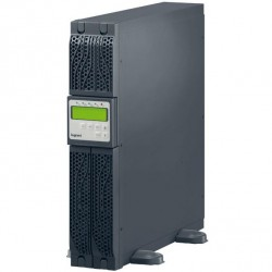 UPS Legrand Daker Tower/ Rack 1000VA/800W