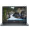 Dell Vostro 5490 14.0 FHD(1920 x 1080)AG Intel Core i5-10210U(6MB Cache up to 4.2 GHz) 8GB(1x8GB)2666MHz DDR4 512GB(M.2) NVMe SS