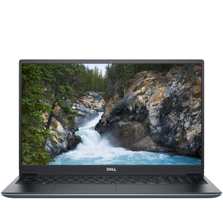 Dell Vostro 5590 15.6 FHD(1920 x 1080)AG Intel Core i5-10210U(6MB Cache up to 4.2 GHz) 8GB(1x8GB)2666MHz DDR4 256GB(M.2) NVMe S