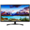 Monitor LED LG 32ML600M-B 32 IPS DCI-P3 95% Color Gamut 16:9 1920x1080 75Hz 300cd 178/178 1200:1 5ms HDMI VGA VESA