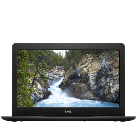 Dell Vostro 3590 15.6 FHD(1920x1080)AG Intel Core i7-10510U(8MB Cache up to 4.9 GHz) 8GB(1x8GB)2666MHz DDR4 256GB(M.2)NVMe SSD
