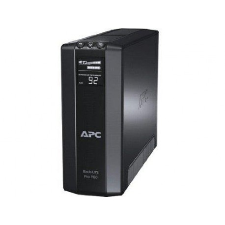 APC BACK-UPS RS 900VA POWER SAVE