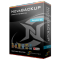 NovaBackup NAS Essentials