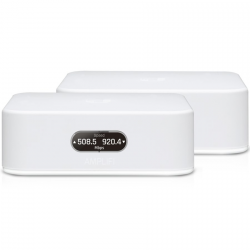 Ubiquiti AmpliFi Instant Kit