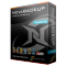 NOVABACKUP PROFESSIONAL - 5 LICENSES