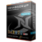 Additional NovaBackup Server License  (incl.  NovaCare Premium)