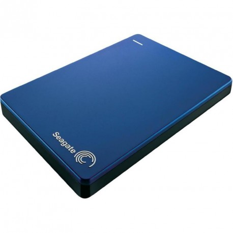 "EHDD 2TB SG 2.5"" BUP USB 3.0 ROYAL BL"