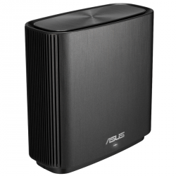 AS AC3000 TRI-BAND WHOLE HOME MESH WIFI