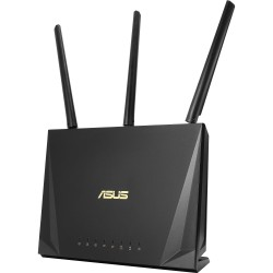 ASUS GAMING ROUTER AC1750 DUAL-BAND