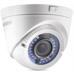CAMERA TURBOHD 2MP VF2.8-12MM IR40M POC