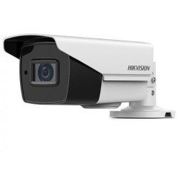 CAMERA TURBOHD BULLET 2MP 2.7-13.5 IR70M