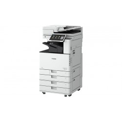 CANON IR DX C3725I A3 COLOR LASER MFP