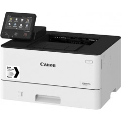CANON LBP228X MONO LASER PRINTER