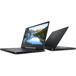 Dell G5 15(5590)15.6 FHD(1920x1080)IPS i7-9750H(12MB Cache up to 4.5 GHz) 16GB(2x8GB)DDR4 2666MHz 512GB(M.2)PCIe NVMe SSD NVIDI