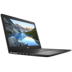Dell Inspiron 15(3583)3000 Series 15.6 FHD(1920x1080)AG Intel Pentium Gold 5405U(2MB Cache up to 2.3 GHz) 4GB(1x4GB)2666MHz 128G