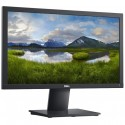 DL MONITOR 21.5 SE2219H 1920x1080 LED