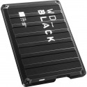 SK EXT SSD 1TB 3.1 EXTREME PORTABLE