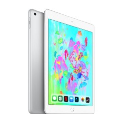 iPAD 7 2019 10.2 WiFi 32GB SV