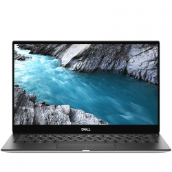 Dell XPS 13 7390(2in1) 13.4 (16:10)UHD WLED Touch(3840x2400) Intel Core i7-1065G7(8MB Cache up to 3.9GHz) 32GB 3733MHz LPDDR4x 1
