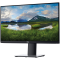 Monitor LED DELL Professional P2421DC 23.8 2560x1440 16:9 IPS 1000:1 178/178 5ms 300 cd/m2 VESA DisplayPort HDMI US