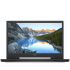 Dell G7 17(7790)17.3 FHD(1920x1080)IPS i7-9750H(12MB Cache up to 4.5 GHz) 16GB(2x8GB)DDR4 2666MHz 256GB(M.2)PCIe NVMe SSD 1TB 5