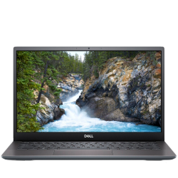 Dell Vostro 7590 15.6 FHD(1920x1080)AG Intel Core i5-9300H(8MB Cache up to 4.1 GHz) 8GB(1x8GB)2666MHz DDR4 256GB(M.2)NVMe SSD