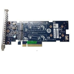 BOSS controller card full height Custo