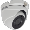 CAMERA TURBO HD BULLET 2MP 2.8MM IR60M