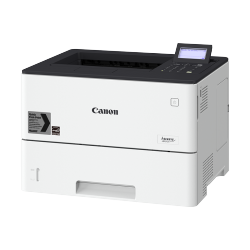 CANON LBP663CDW COLOR LASER PRINTER