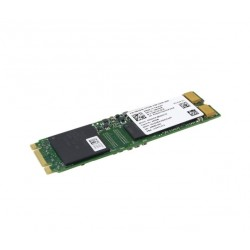 DELL 240GB SATA 6Gbps