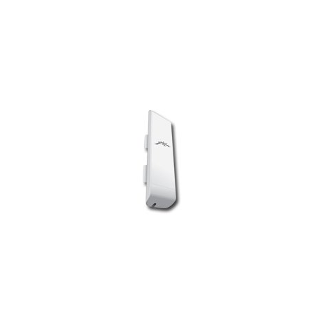 Wi-Fi Access Point UBIQUITI NanoStation M5 MIMO (Wi-Fi n)