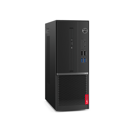 Lenovo V530s-07ICR, Intel Core i5-9400, 1x 8GB, 512GB SSD M.2 2280 NVMe Opal, 9.0mm DVD±RW, Intel UHD Graphics 630, 7-in-1, USB